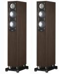 Полочные акустические системы Elac FS 247