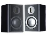 Полочная акустика Platinum 100